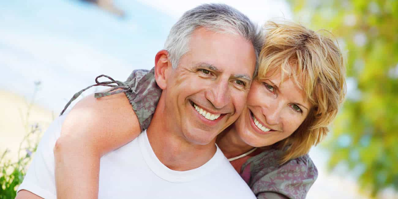 Wills & Trusts happy-couple Estate planning Direct Wills Springfield
